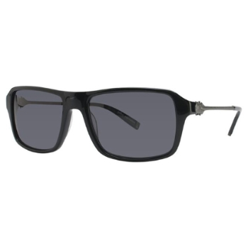 John Varvatos V777 Sunglasses